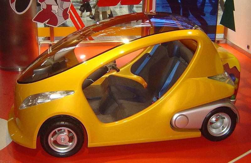 800px-Peugeot_dsc06439