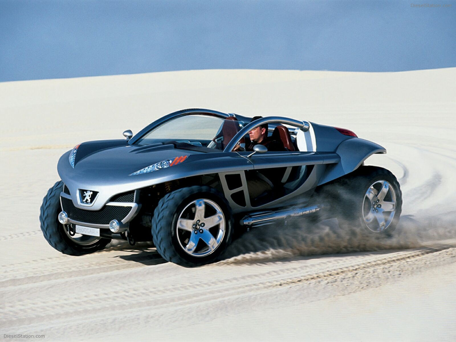 Peugeot-Hoggar-021