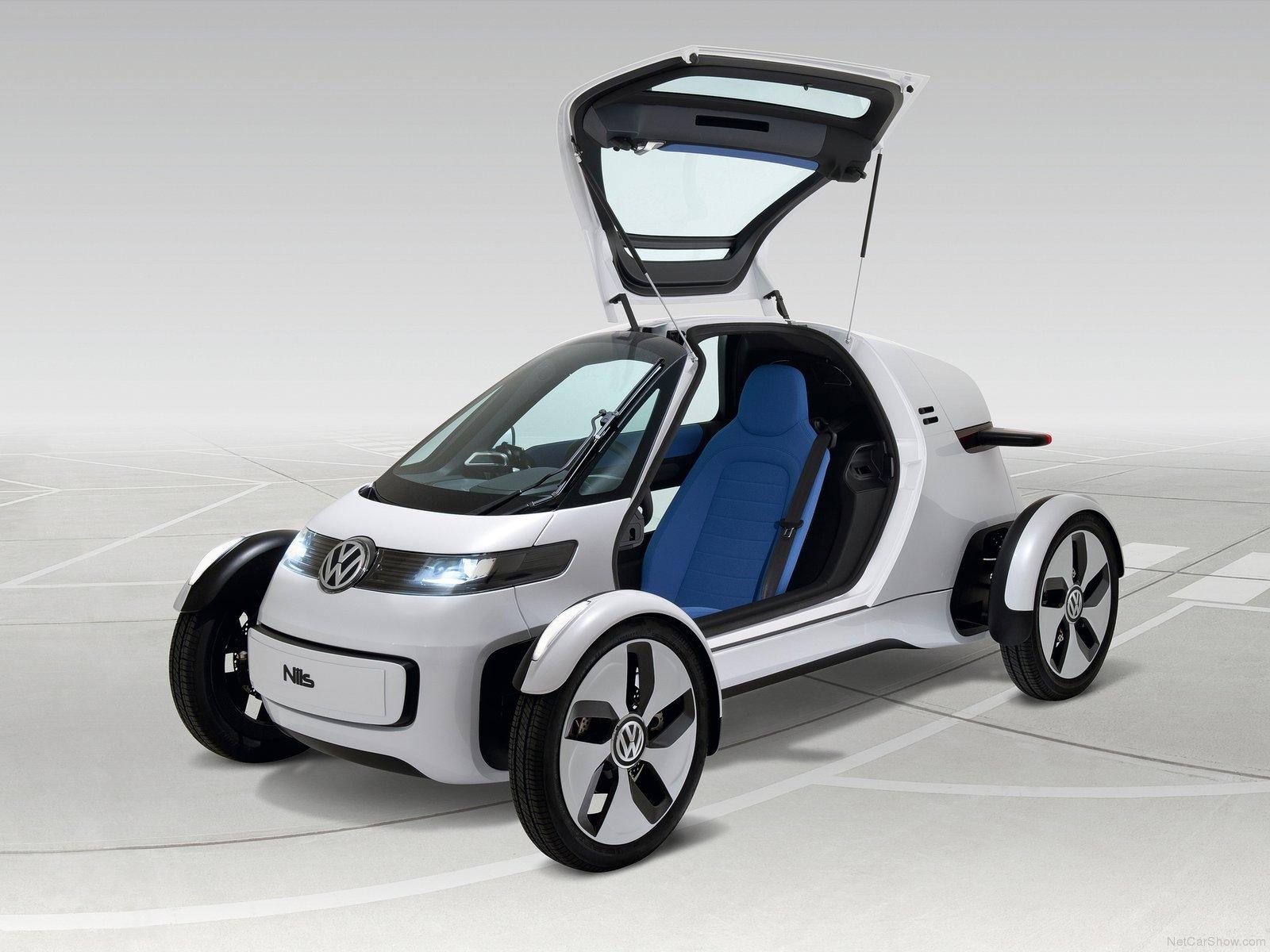 Volkswagen-NILS_Concept_2011_1600x1200_wallpaper_03