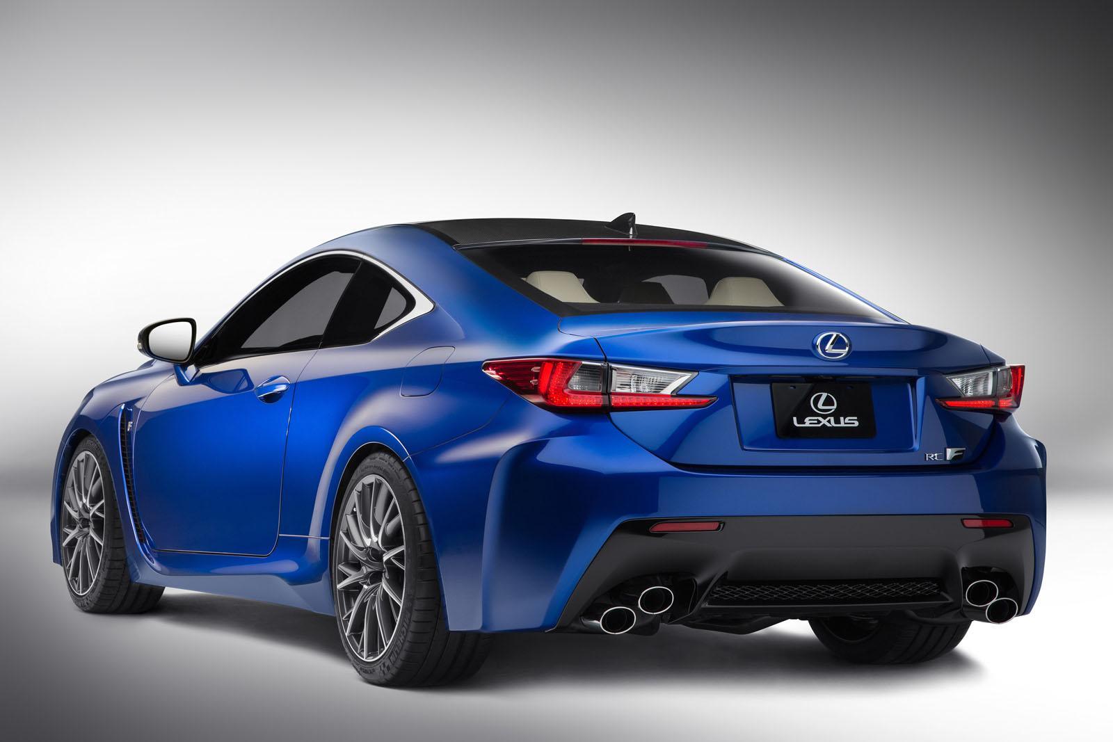 2014-Lexus-RC-F-Coupe-4