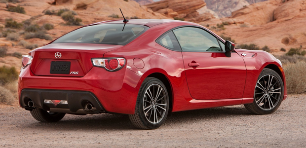 home_scion_frs