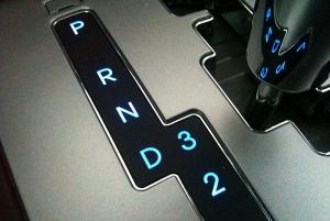 predimstva-nedostatyci-avtomatichni-avtomobili