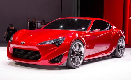 scion-fr-s-concept-official-photos-and-info-news-car-and-driver-photo-398093-s-450x274