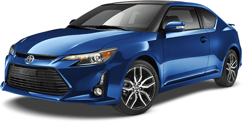 scion-tc-overview-hero-3-4-model-image