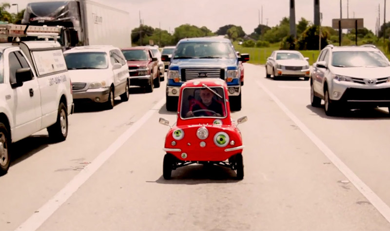 Edward-Driving-Peel-P50-Car-BlogHeader