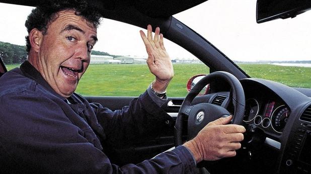 десетте най-лоши автомобили