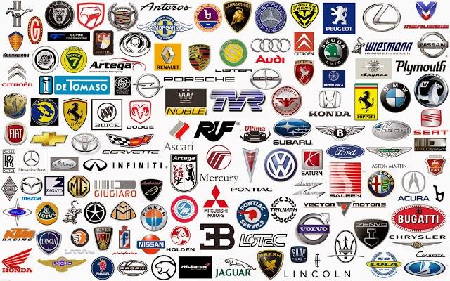 marki-avtomobili