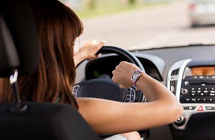 как да предпазим автомобила си