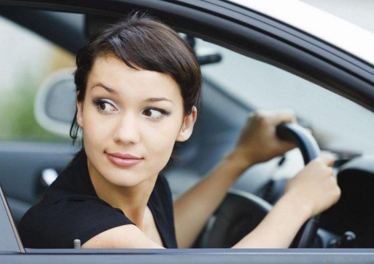 как да предпазим колата си