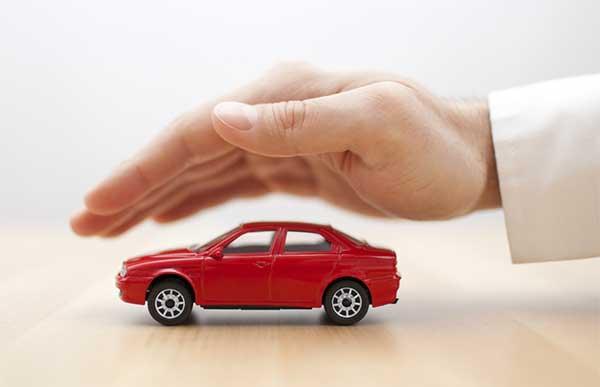 навици които вредят на колата ни