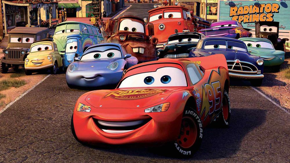 яки коли във филми