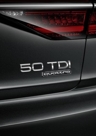 new-rande-wide-model-desig-audi-02-400