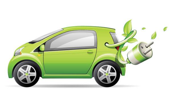 електрически коли