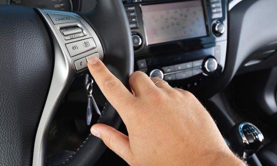 излишни екстри в колите